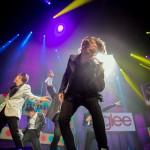 Musicals in Concert 2015