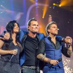 Holland Zingt Hazes 2016