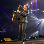 Holland Zingt Hazes 2016